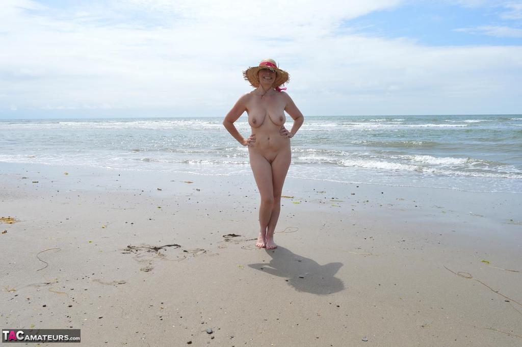 Beach Barby